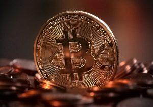 Der Bitcoin Era-Preis nähert sich dem Versorgungsniveau