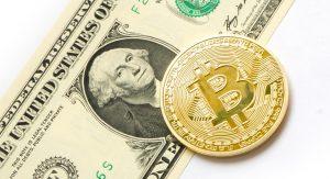 Gewinne bei Bitcoin Code erzielen